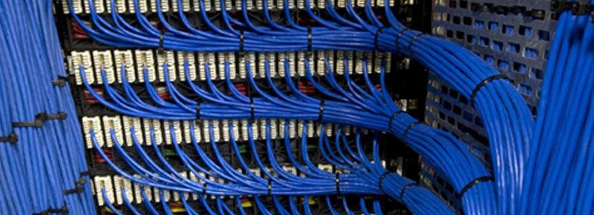 structured cabling dubai data cabling companies dubai fibre utpdata structured cabling in dubai